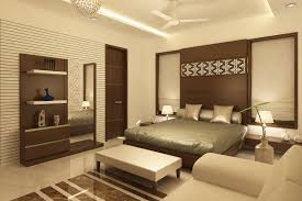 bedroom design modern bedroom design. Full Size Of Bedroom Design Wallpaper Ideas Modern Designs For Small Rooms Wall Pictures Master 2017 N