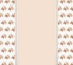 soft pink vintage background. Delighful Background Blogger 2 Columns Background Pink Vintage Roses On Soft Background O
