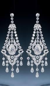 best 25 diamond chandelier earrings ideas on yoko regarding contemporary residence diamond chandelier earrings plan