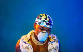 Baixarmusica.info é um popular e gratuito. Rockstar Dababy E Roddy Ricch Audio Video Testo E Download Mp3 Del Nuovo Singolo Di Successo Track Di Blame It On Baby