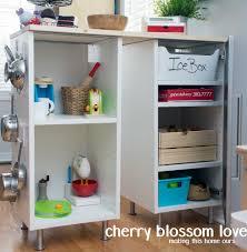 cool diy ikea play kitchen