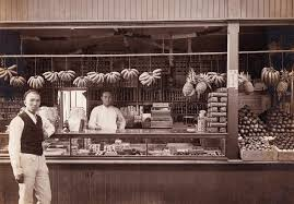 file chinese grocery in th century hawaii jpg file chinese grocery in 19th century hawaii jpg