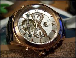best lucien piccard watches to own for men graciouswatch com best lucien piccard watch