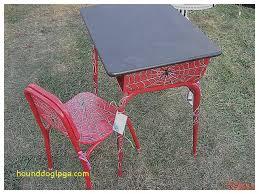 chair fairys childrens furniture