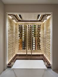 Pin by Spiral Cellars UK on Wine Rooms | Pinterest