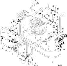 7 4 Mercruiser Starter Wiring Diagram Ford Duraspark Wiring-Diagram