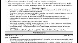 ... resume:Federal Resume Charm Federal Resume Book Kathryn Troutman  Striking F Breathtaking Federal Resume Work ...