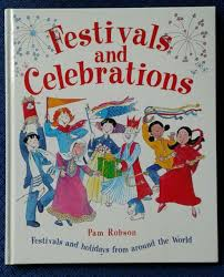 Image result for festivals and celebrations