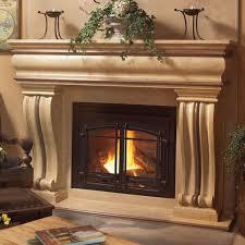 1106 536 cast stone fireplace mantel stone mantle mantels