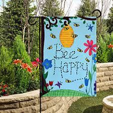 garden banners. Flags \u0026 Banners Garden