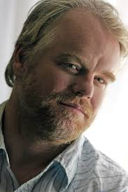 On the death of Philip Seymour Hoffman