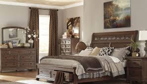Best Ashley Furniture Cordova Tn With Memphis Furniture Memphis Tn