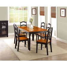Mission Style Bedroom Furniture 11 Cool Mission Style Dining Room Chairs Foto Ideas Related Posts