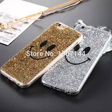 iphone 5s gold case for girls. 2pcs fashion ladies girls kristen stewart smile face silicone soft protect case cover shell for iphone iphone 5s gold