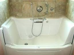 kohler villager bathtub the splash guide to bath tubs splash galleries cast iron tub villager cast