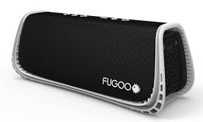 boating gift ideas fugoo sport xl