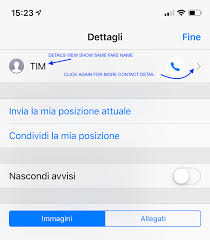 Ask Saved Some Ios Senders Sms On Iphone Be Contacts Cannot As qUvX7vwn