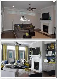 basement window treatment ideas. Window Treatment For Basement Windows Best 25 Treatments Ideas On Pinterest Small Bedroom Curtains - Spectacular D