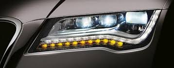 exterior led lighting car. led auto lights \u003e\u003e new car release and reviews 2018 2019 exterior lighting
