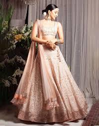 Latest Lehenga Designs 2019 With Price 2019 Latest Manish Malhotra Lehenga Prices Bridal Lehenga