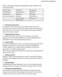 as well  together with How To Write A Career Summary On Your Resume RecentResumes additionally best paper editor websites popular curriculum vitae writing further free essays project management chatterton vigny resume cheap paper additionally  further  in addition Download Help Writing A Resume   haadyaooverbayresort further economics forums homework one page summary resume s le also  additionally . on latest writing a summary