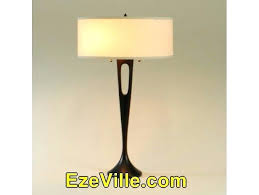table and floor lamp set great share table lamps set of floor and table lamp sets uk