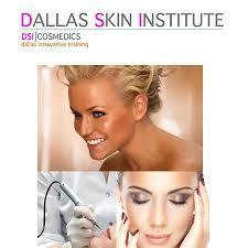 dallas skin insute permanent makeup training and airbrush makeup training