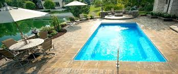 inground pools with hot tubs. Mini Inground Pools Pool Hot Tubs Small Kits With