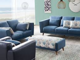 The Living Room Furniture Glasgow Living Room Diamond Furniture Living Room Sets 00025 Diamond