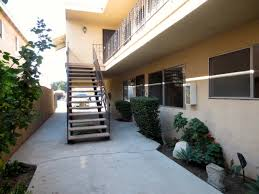 3 bedroom for rent in long beach. 3 bedroom apartment for rent in long beach / 90806 long beach o