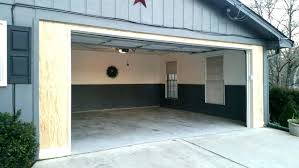 garage door repair arlington tx garage door repair spring garage door repair spring frame carport garage garage door repair