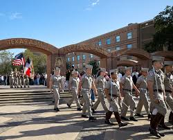 Texas A M Corps Of Cadets Texas A M Corps Of Cadets Dorm Renovation Kirksey