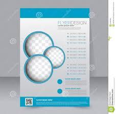 Free Editable Flyer Templates Flyer Templates Editable Free Template S Ianswer Within Free