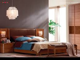 Image result for bedroom interior