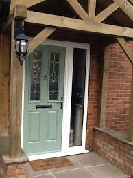 everest front doors prices. matching composite side panels everest front doors prices f