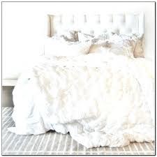 ruffle duvet cover queen medium size of white ruffle duvet cover full with white ruffle duvet