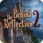 Gioco Oltre lo specchio - scarica il gioco per Oltre lo specchio gioco download gratis