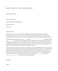 Ideas Collection General Cover Letter Job Fair Ideas Of Resume Cover