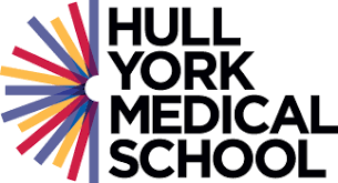 Image result for Wolfson Centre for Palliative Care Research, Hull-York Medical School