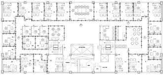 office space floor plan creator. Office Space Floor Plan Creator Fine On Regarding Contemporary With Regard 9 A