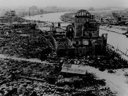 the everlasting legacy of hiroshima and nagasaki nuclearpolitix hiroshimadome