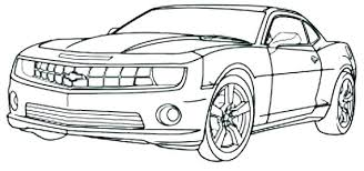 Awesome Car Coloring Pages Awesome Car Coloring Pages Cool Car