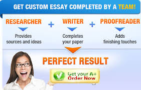 custom essay writing best custom writing service best writing