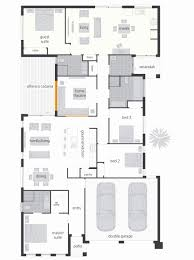 2 story multi family home plans luxury addams family house plans family house plans uk home act