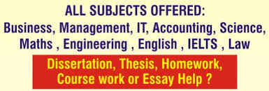 Professional coursework writing help with gurantee grades coursework writing advice   Assignment writing advice