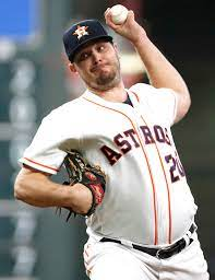 Wade Miley has found a way to extend ...