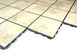 floating floor tiles vinyl floating floor tiles s floating wood floor over vinyl tile vinyl floating floating floor tiles