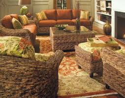 sunroom wicker furniture. Interior Wicker Furniture Sets T Skydiving Near Me Outdoor Carpet Adhesive  Playground For Toddlers Sunroom Clearance . Set Co C