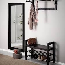 hallway furniture ikea. Hallway Furniture Ikea T