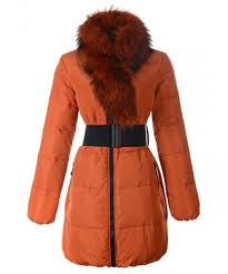 Cheap uk moncler lievre womens coat designer long gold,moncler jackets for  sale,moncler